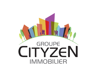 Groupe Citizen Immobilier Normandie
